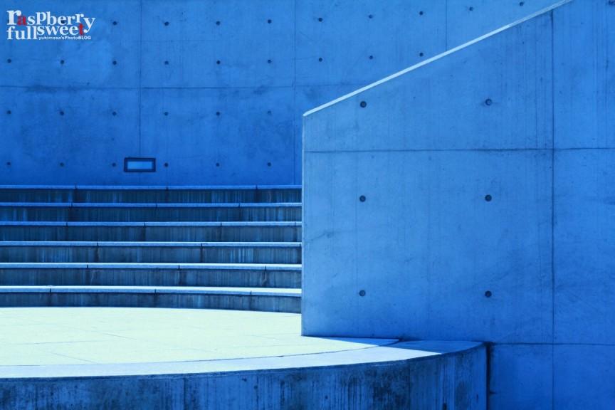 天神橋 / 界隈_b0234699_23251339.jpg