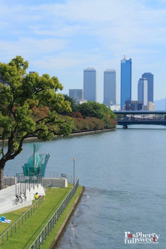 天神橋 / 界隈_b0234699_23255199.jpg