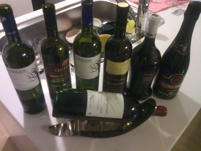 ワイン祭_b0127002_0322167.jpg