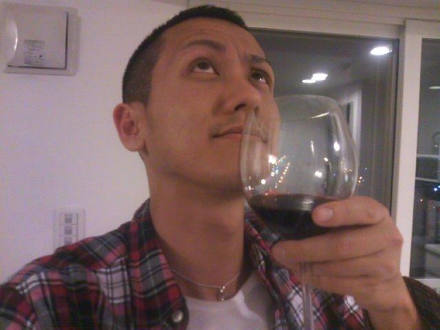 ワイン祭_b0127002_0322169.jpg
