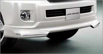 """ランクル 200 マイナーチェンジ THE KING OF 4WD LAND CRUISER""""200""""_b0127002_17292392.jpg"""