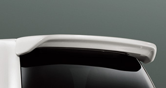 """ランクル 200 マイナーチェンジ THE KING OF 4WD LAND CRUISER""""200""""_b0127002_17295499.jpg"""
