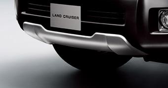 """ランクル 200 マイナーチェンジ THE KING OF 4WD LAND CRUISER""""200""""_b0127002_2246214.jpg"""