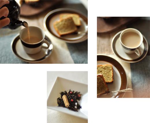 紅茶と過ごす、冬の午後_d0174704_16553282.jpg