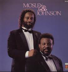 Mosley & Johnson_e0214805_6514040.png