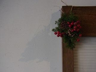 クリスマス_c0201910_18235727.jpg