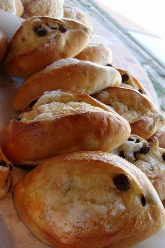 ラスクを求めて南あわじのパン屋さんへ ♪_f0223914_1274294.jpg