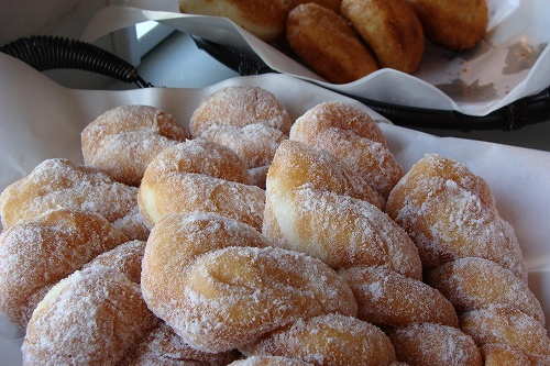ラスクを求めて南あわじのパン屋さんへ ♪_f0223914_128951.jpg