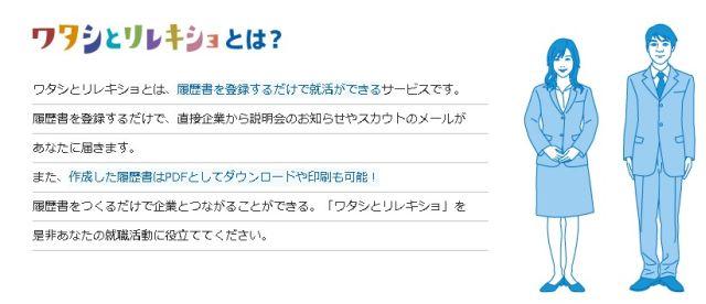 ワタシとリレキショ2013_c0025115_18473928.jpg