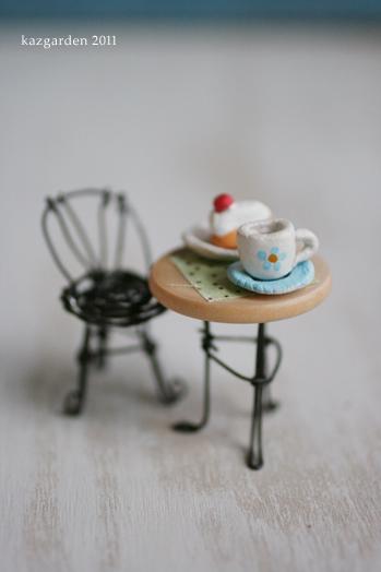 time for tea!_b0081419_1024367.jpg