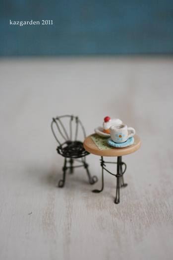 time for tea!_b0081419_10377.jpg