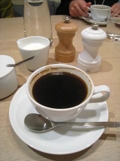 Odaiba – bills ビルズ_c0134734_18205269.jpg