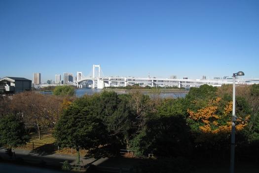 Odaiba – bills ビルズ_c0134734_18263334.jpg