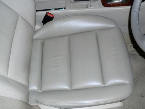 車内内装修理  S・D-76 北海道札幌北広島_a0196542_18245828.jpg