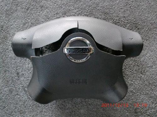 車内内装修理  S・D-76 北海道札幌北広島_a0196542_18271860.jpg