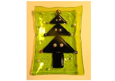 Advent card 9_b0213347_1457725.jpg