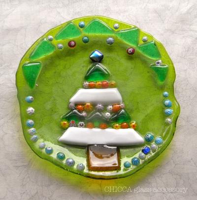 Advent card 9_b0213347_1483347.jpg