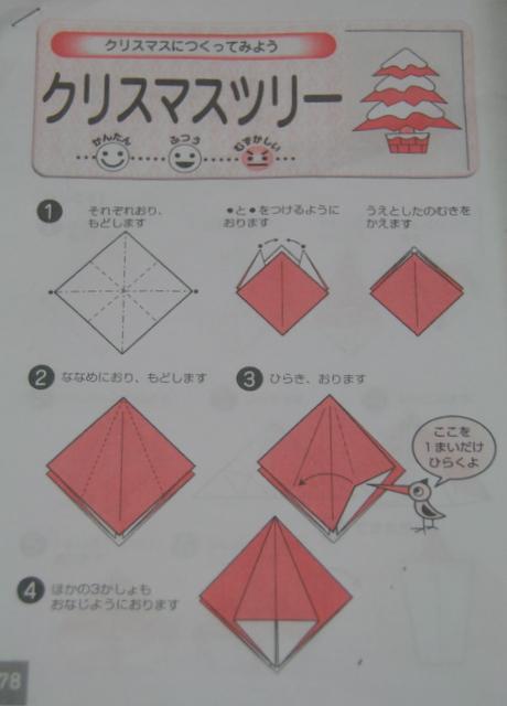 naminui77.exblog.jp