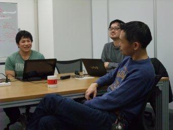 第九回目  【一期生 Kasubuchi】_b0234552_13295656.jpg