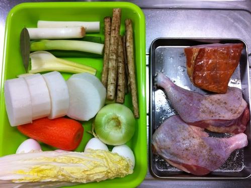 丸ごと野菜の!_b0232958_22515558.jpg