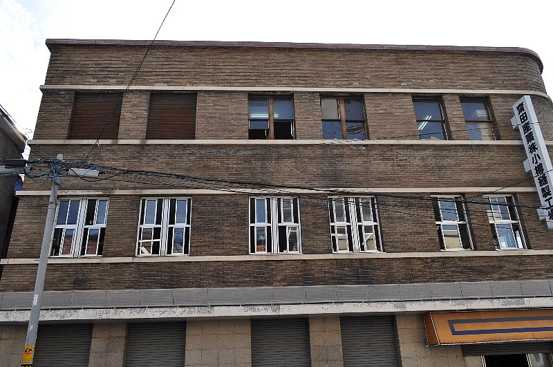 齊田産業小樽縫製工場_c0112559_13542296.jpg