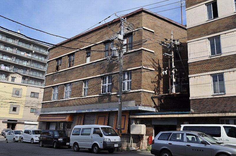 齊田産業小樽縫製工場_c0112559_13544839.jpg