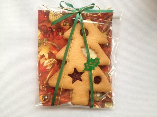 もうすぐクリスマス_b0057979_15555316.jpg