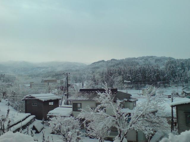 雪景色_d0182179_19582820.jpg