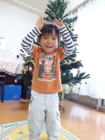 b0139380_843362.jpg
