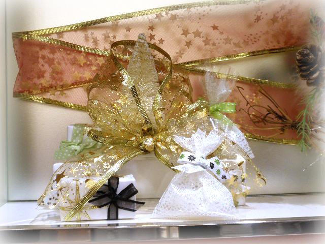 クリスマス本番♪_f0218886_10532115.jpg