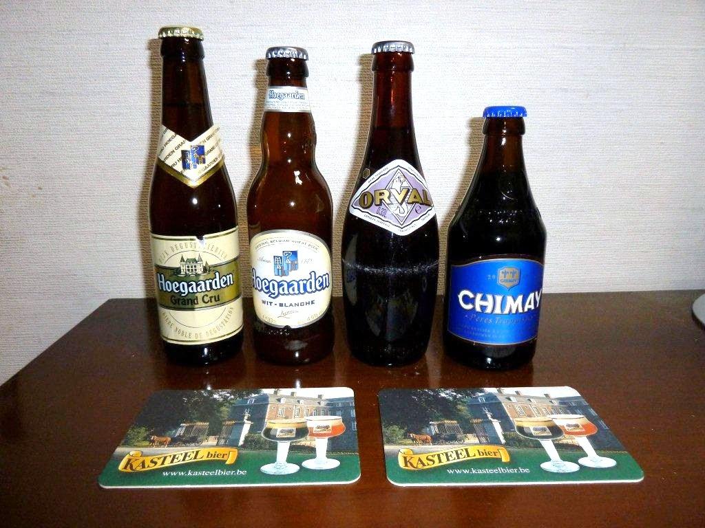 外国ビール各種購入_b0244992_22354952.jpg