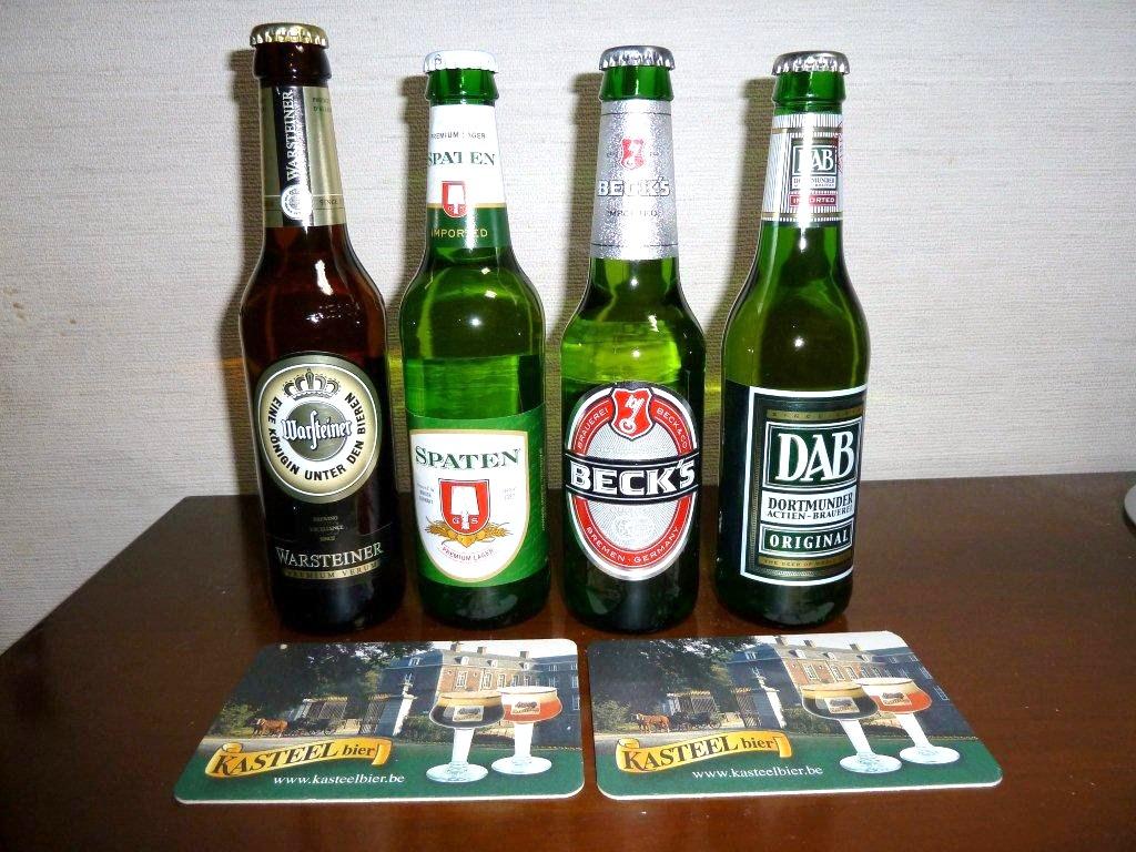 外国ビール各種購入_b0244992_223629100.jpg