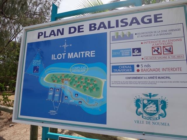 New Caledonia_b0195093_1172100.jpg