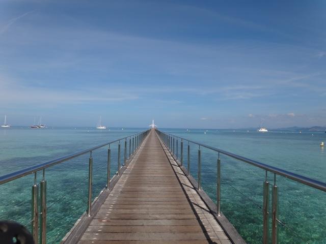 New Caledonia_b0195093_1172172.jpg