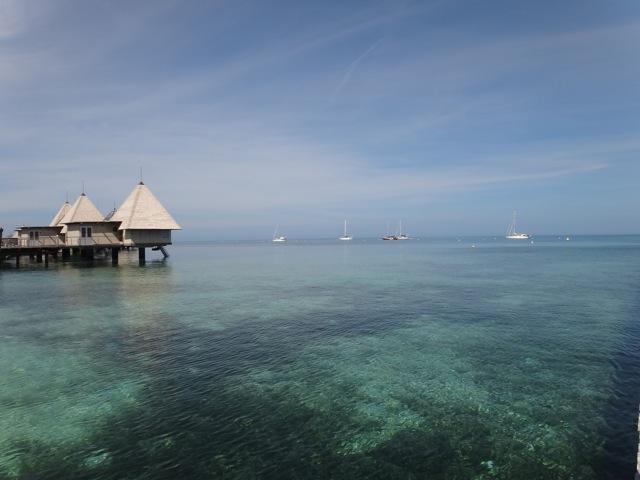 New Caledonia_b0195093_1173646.jpg