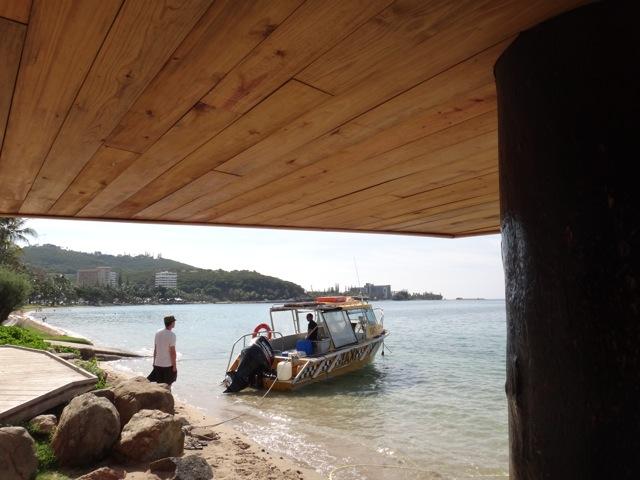 New Caledonia_b0195093_1175651.jpg
