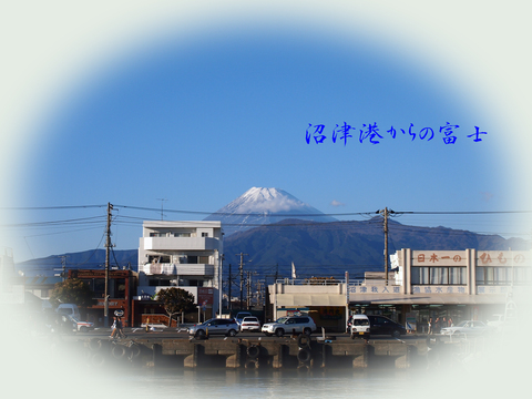 b0012595_23155255.jpg