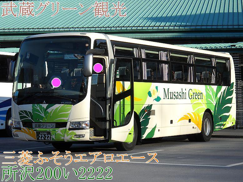武蔵グリーン観光 2222_e0004218_20494199.jpg
