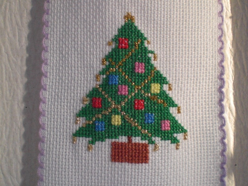 クリスマスインテリア♪_c0207719_15284382.jpg