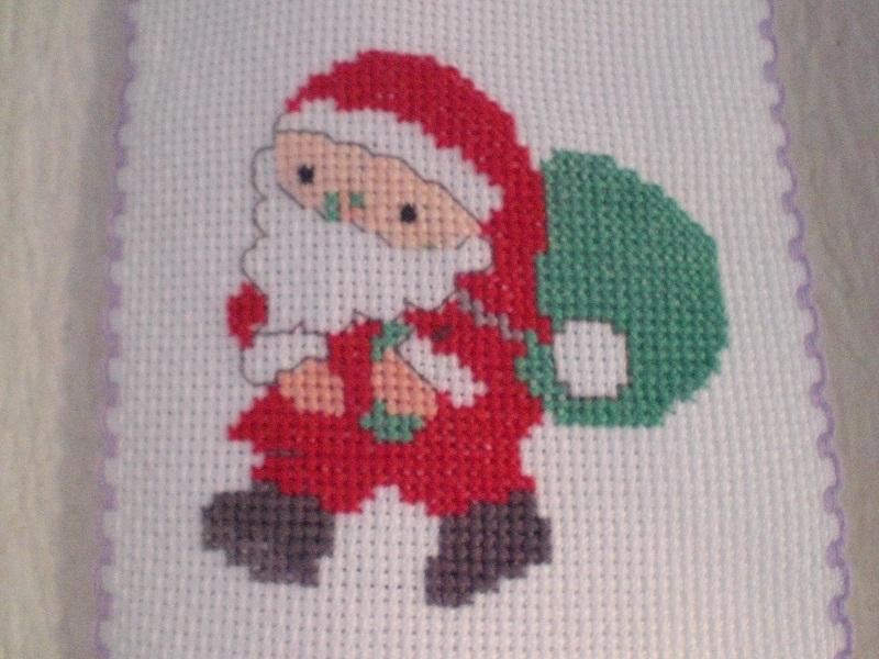クリスマスインテリア♪_c0207719_15285983.jpg