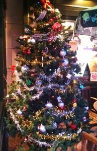 クリスマスに向けて、カウントダウン!_e0210422_184513100.jpg