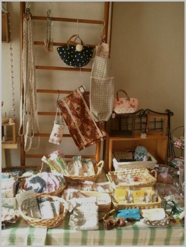 2days shop_e0166925_94257100.jpg