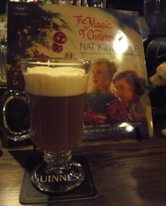 IRISH COFFEE_e0230141_12144214.jpg