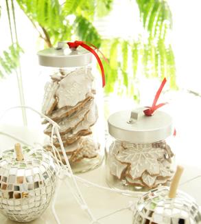 Christmas Cookie☆_b0228252_0113178.jpg