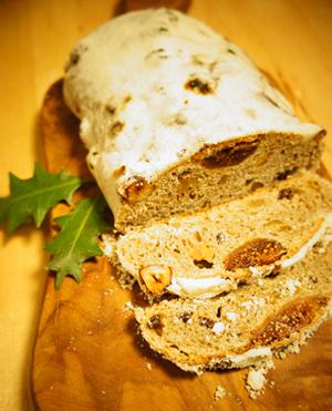 クリスマスケーキの会 第1弾 _b0228252_0201315.jpg