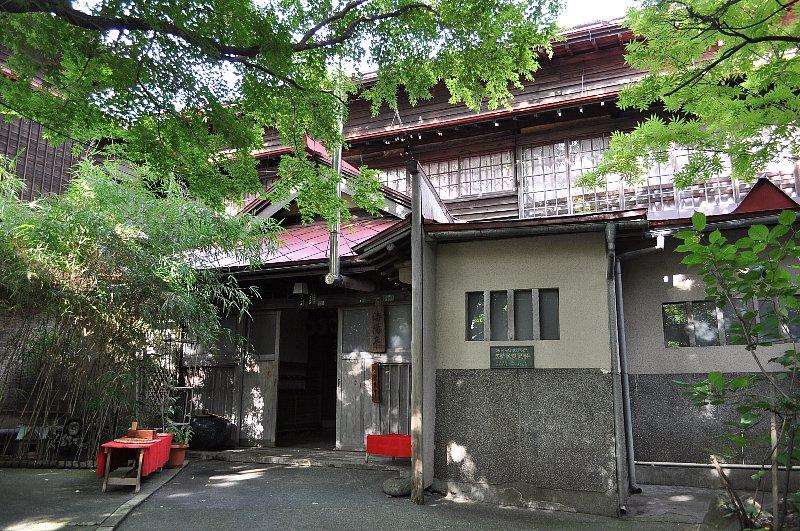 海陽亭小樽本店_c0112559_1344462.jpg