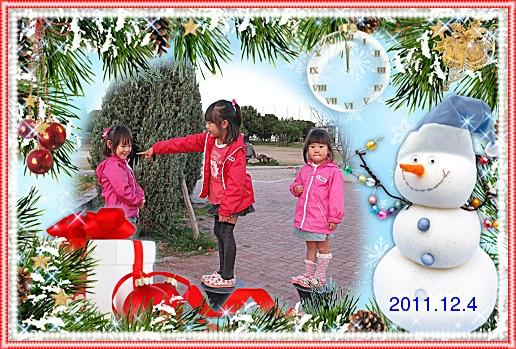 a0052666_14345714.jpg