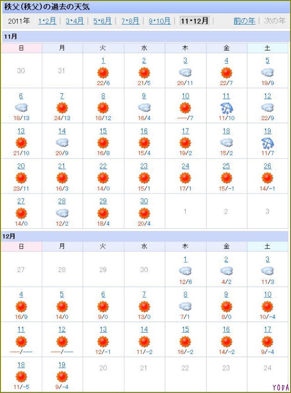 クロツバメシジミ  止まらない羽化  2011.12.18埼玉県_a0146869_5262688.jpg