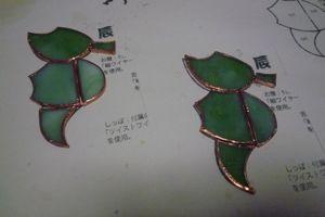 b0097482_20122061.jpg