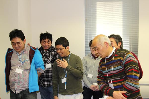 2012年模競・懇親会の様子-1_f0145483_20545078.jpg